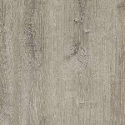 Sterling Oak 8.7 in. x 47.6 in. Luxury Vinyl Plank Flooring (20.06 sq. ft. / case)