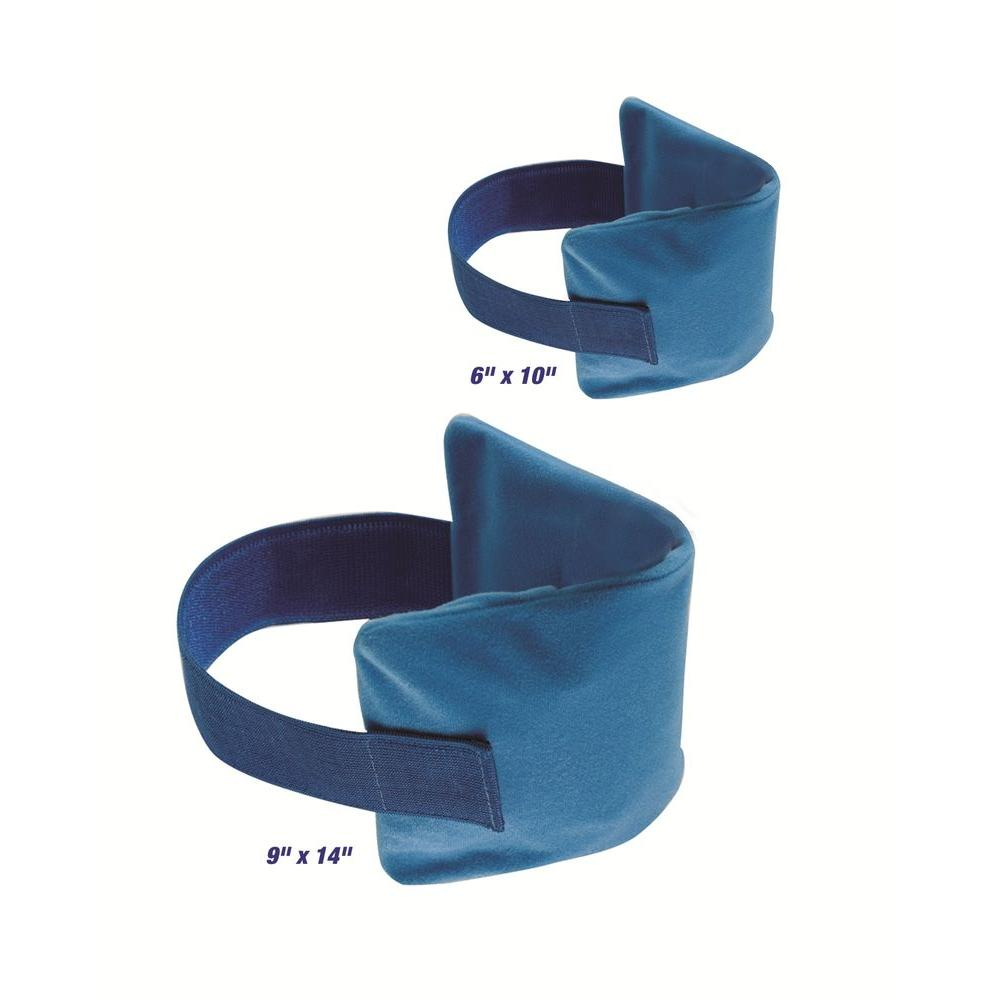 SoftHeat Hot/Cold Compress (2-Pack)