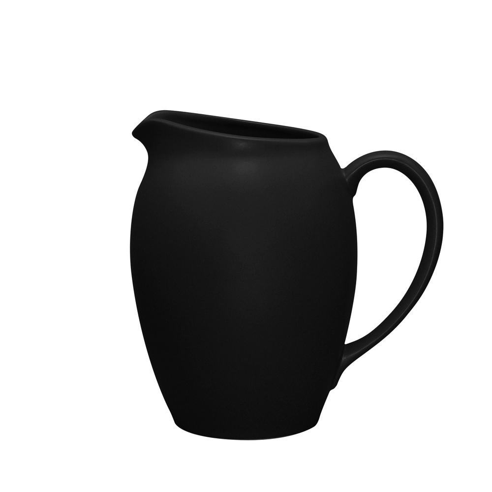 Colorwave 60 oz. Graphite Pitcher