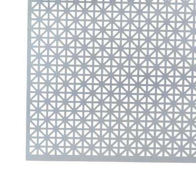 0020 In Stainless Steel Metal Sheets Rods Hardware The