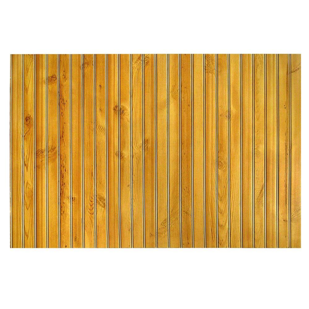 25 in - Paneling - Lumber & Composites - The Home Depot
