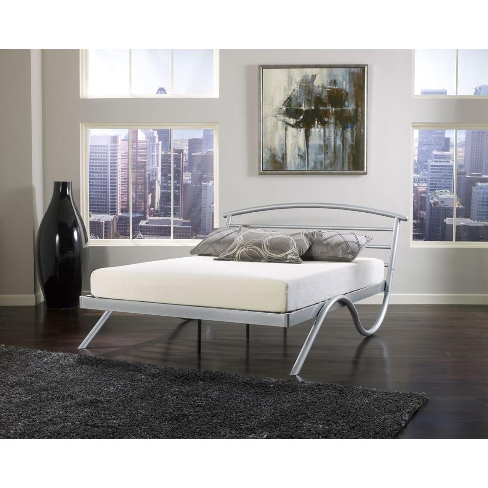 gorgeous bed with size beds bonners box queen furniture platform modern