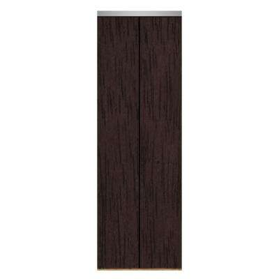 32 x 84 interior closet doors doors windows the home depot smooth flush solid core primed mdf interior planetlyrics Image collections