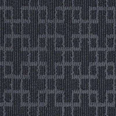 Carpet Sample - Quilted Dreams- In Color Gateway 8 in. x 8 in.