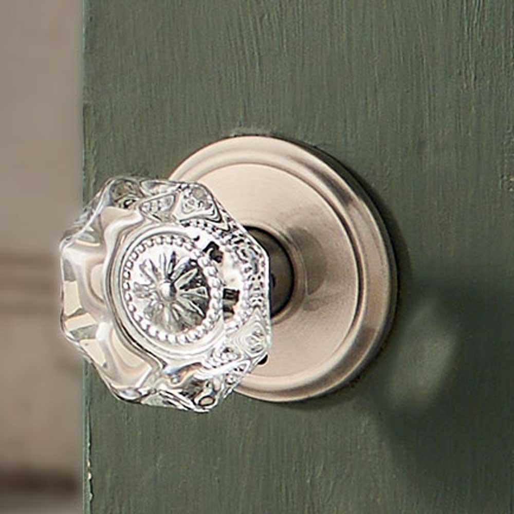 Custom Door Lock Collection