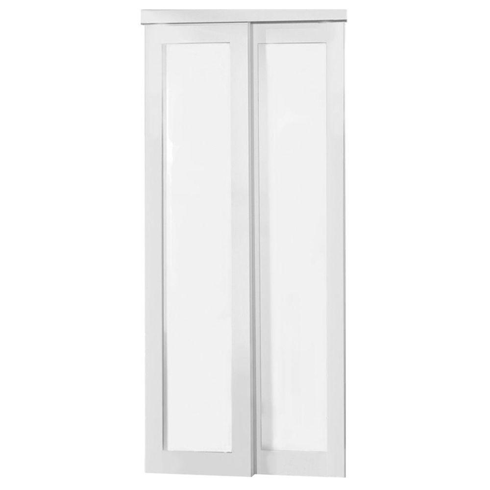 Sliding doors interior closet doors the home depot 2010 series 1 lite composite grand sliding door planetlyrics Images