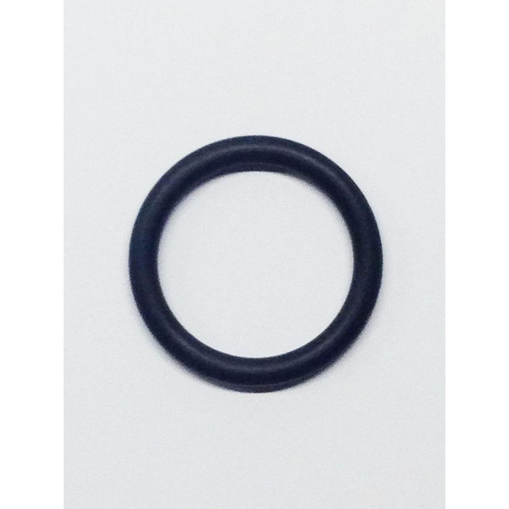 544 Ultraviolet Light Disinfection O-Ring for PT 8, PT12, PT20 Lamps