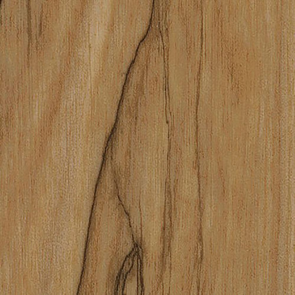 Earthwerks Sherbrooke Natural 7 In X 48 2g Fold Down Luxury Vinyl