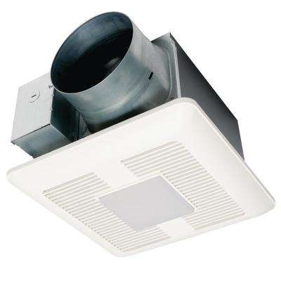 Whisper Ceiling Fast Installation Bracket