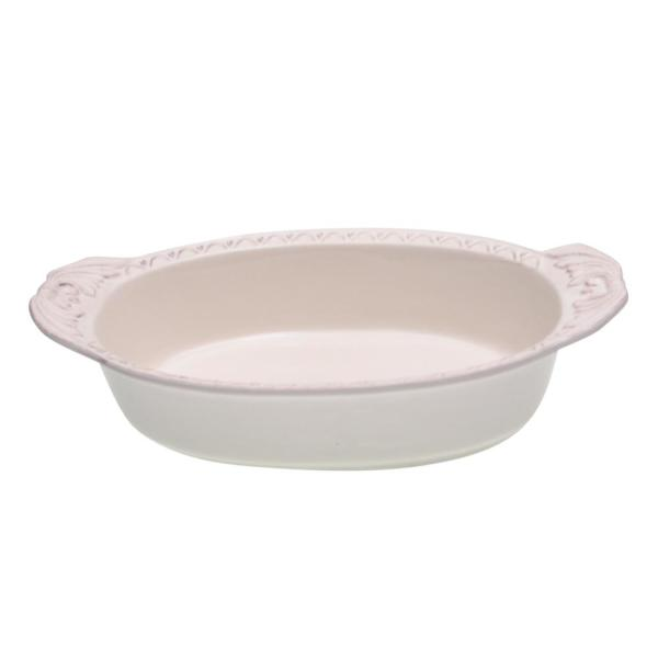 Firenze Collection Oval Baker 14918