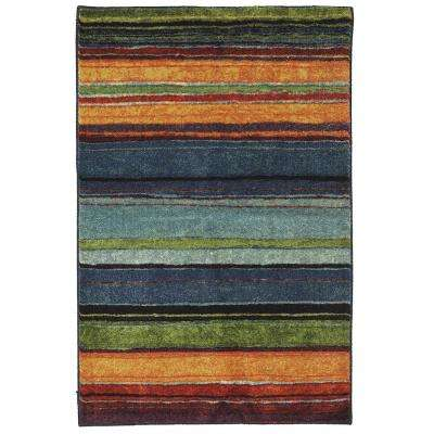 3 X 4 Interior Only Area Rugs Rugs The Home Depot