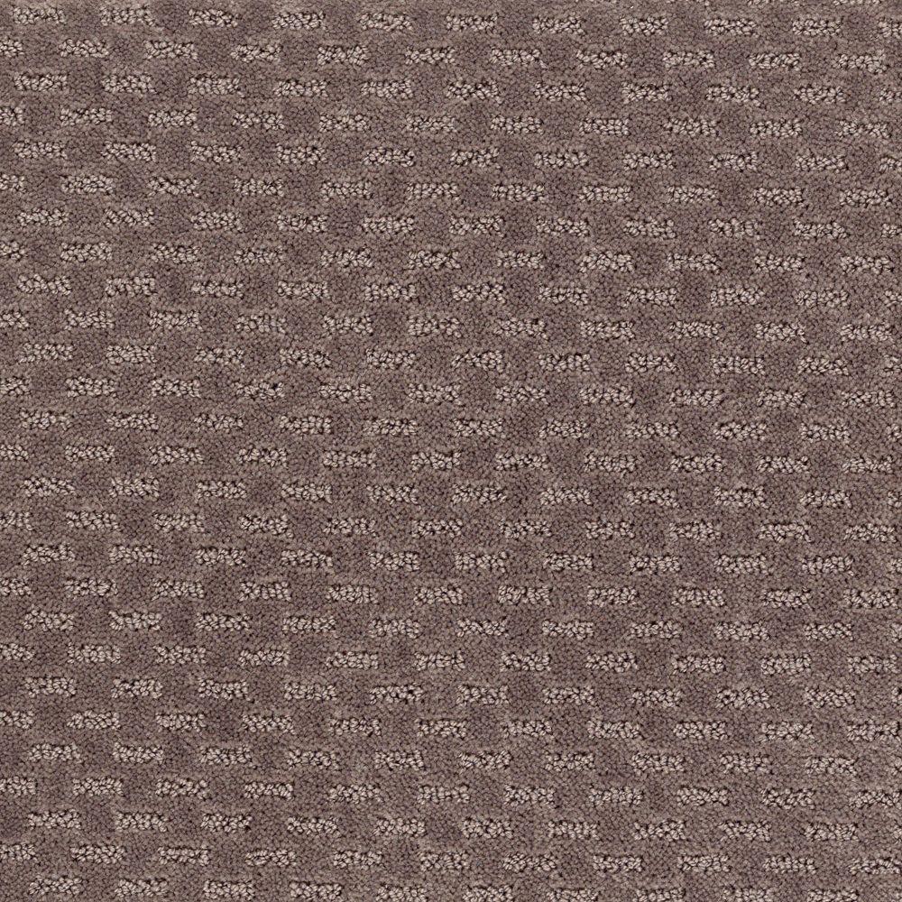 Pattern Carpet Magnificent Design Ideas