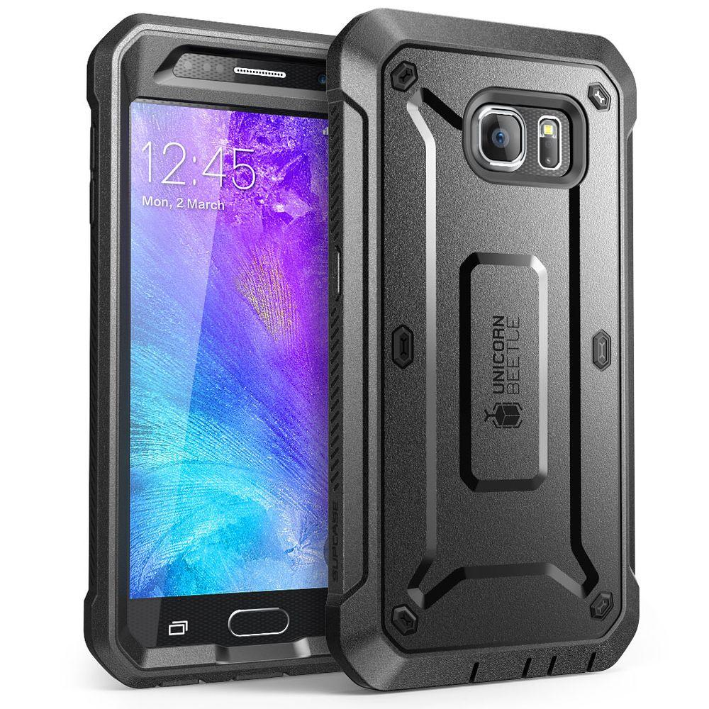Supcase Unicorn Beetle Pro Full-Body Case for Samsung Gal...