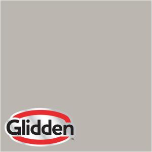 Click here to buy Glidden Premium 8 oz. #HDGCN50 Candlestick Silver Satin Interior Paint Sample by Glidden Premium.