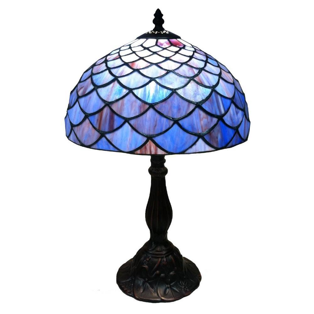 Interesting lighting warehouse table lamps