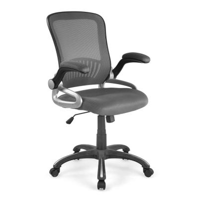 Grey Hargrove Office Chair