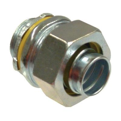 3/4 in. Noninsulated Liquidtight Connector