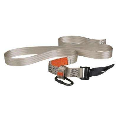 1-7/8 in. Webbing Tree Strap