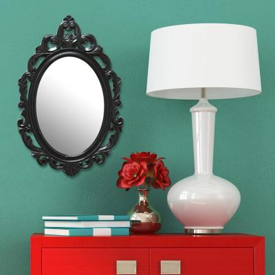 Stratton Home Decor Mirrors Home Decor The Home Depot