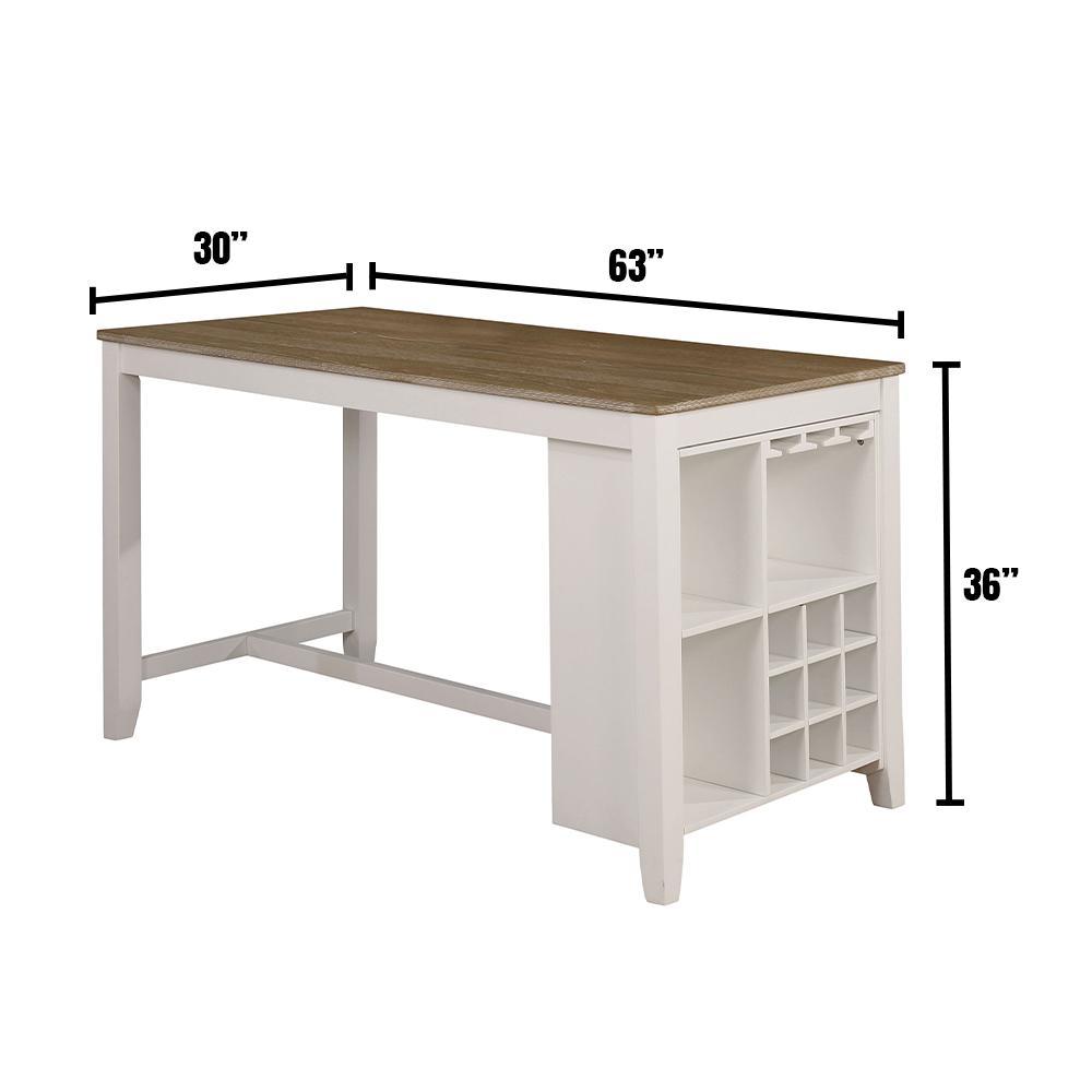 Kiana Counter Table Image