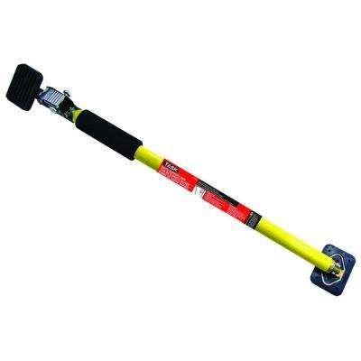 2 ft. 5 in. - 4 ft. 1 In. Quick Support Rod 75 - 125 Cm