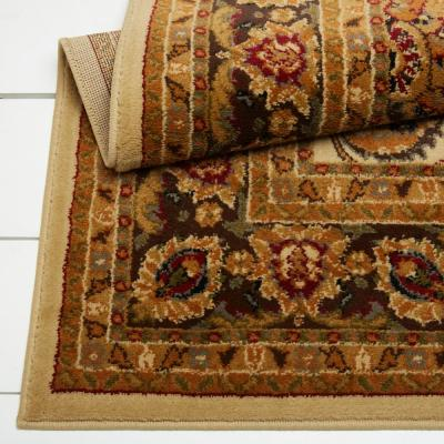 Red 8 X 10 Area Rugs The