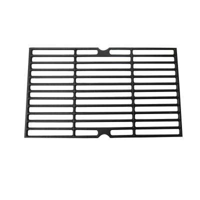 Porcelain-Enameled Cast Iron Cooking Grate for DGF510PBP-D, DGF510SBP-D