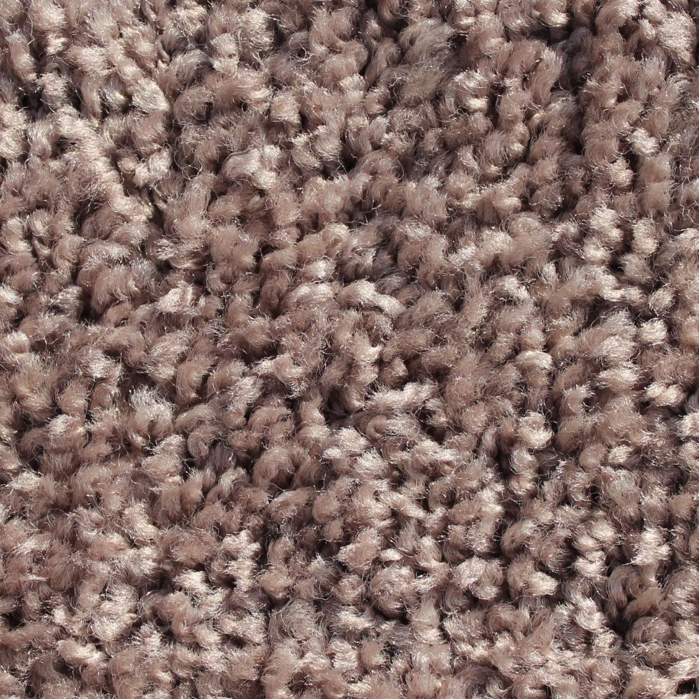 Mid-Century Album 24 in. x 24 in. Residential Carpet Tile (12