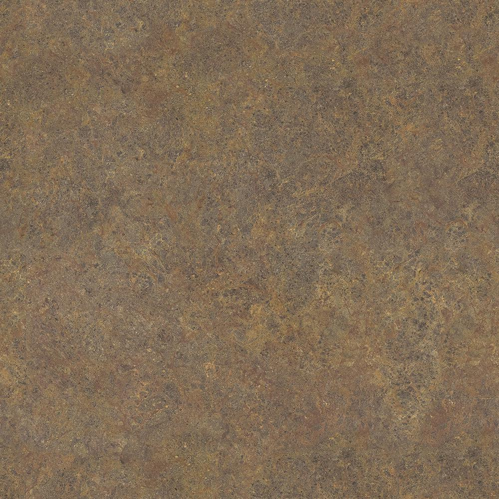 60 in. x 144 in. Laminate Sheet in Canyon Passage HD Mirage