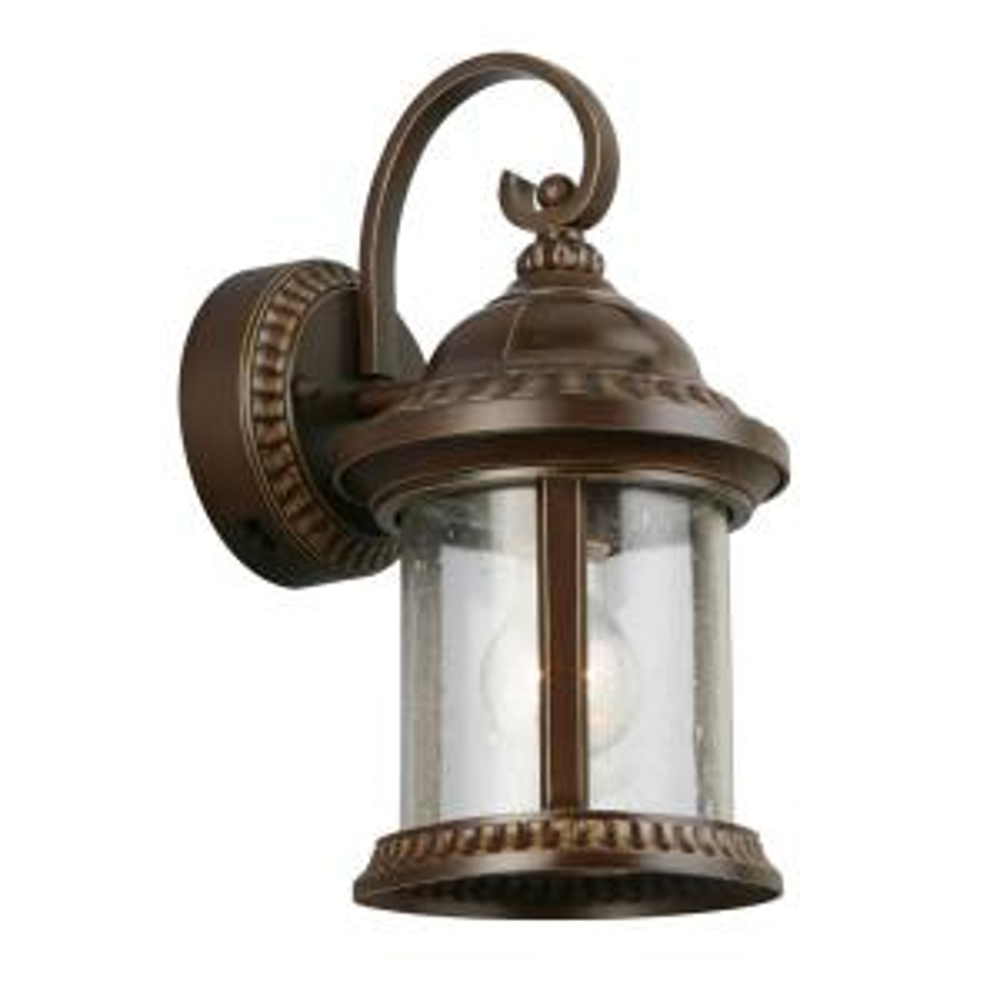 home decorators collection bronze motion sensor outdoor