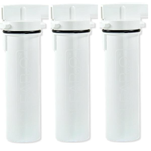 Pitcher Replacement Filter (3-Pack)