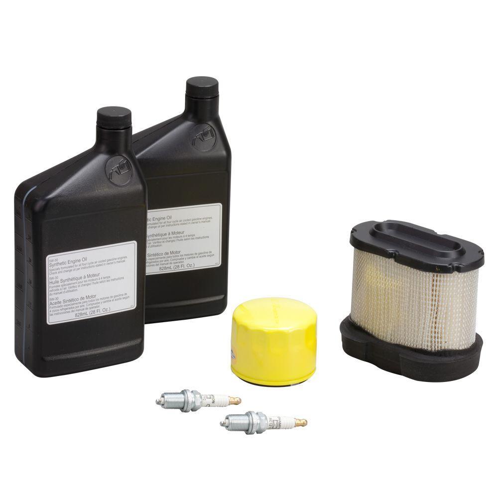 13,000-Watt Maintenance Kit