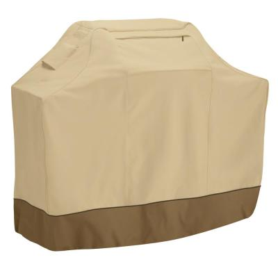 Veranda 44 in. BBQ Grill Cover
