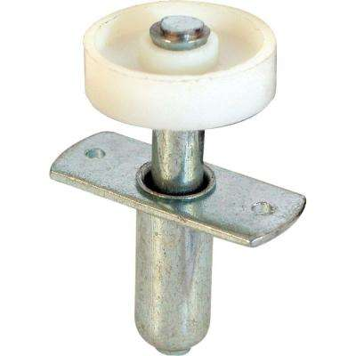 Bi-Fold Door Top Guide Wheel