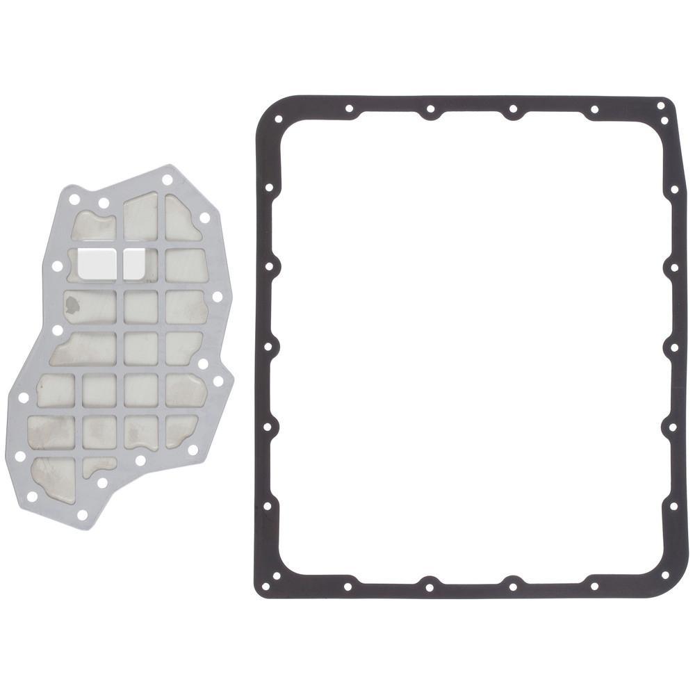 Auto Trans Filter Kit-Premium Replacement ATP B-159