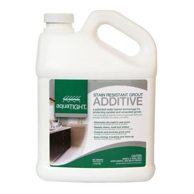 Mapei Keraply 2 Gal Mortar Latex Additive 7033010 The Home Depot