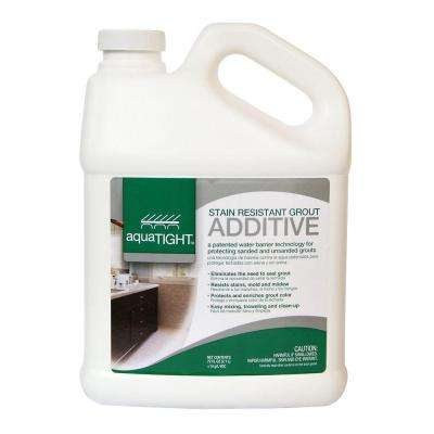 72 oz. Grout Additive