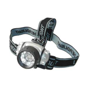 Click here to buy  Sentry LED Headlamp.