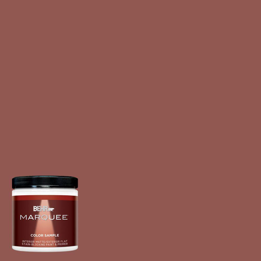 Behr marquee 8 oz mq1 21 rich brocade interiorexterior paint mq1 21 rich brocade interiorexterior paint sample xflitez Image collections