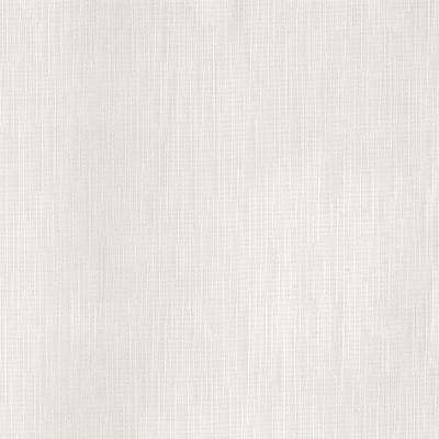Organic Strands Ivory 12 in. x 24 in. Glazed Porcelain Floor and Wall Tile (13.56 sq. ft. / case)
