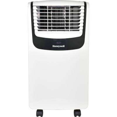 Honeywell Portable Air Conditioners Air Conditioners The Home Depot