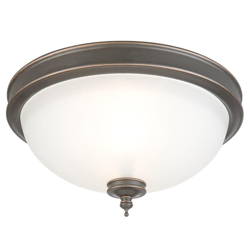 Ihi Headlight Bulb : Canarm envirolite light oil rubbed bronze energy star