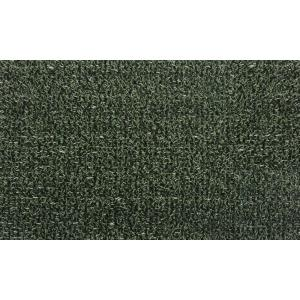 Clean Machine Flair Evergreen 36 inch x 60 inch Door Mat by Clean Machine