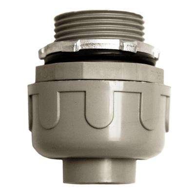 conduit fittings electrical boxes conduit fittings the home depot rh homedepot com
