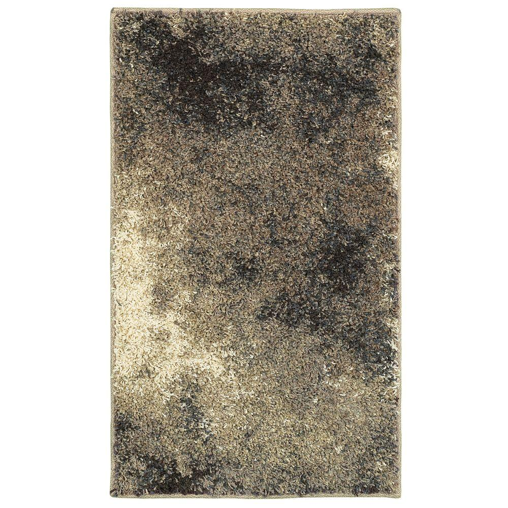 This Review Is From Avalon Gray 1 Ft 10 In X 3 Accent Rug