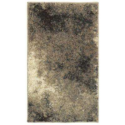 Avalon Gray 2 ft. x 3 ft. Area Rug