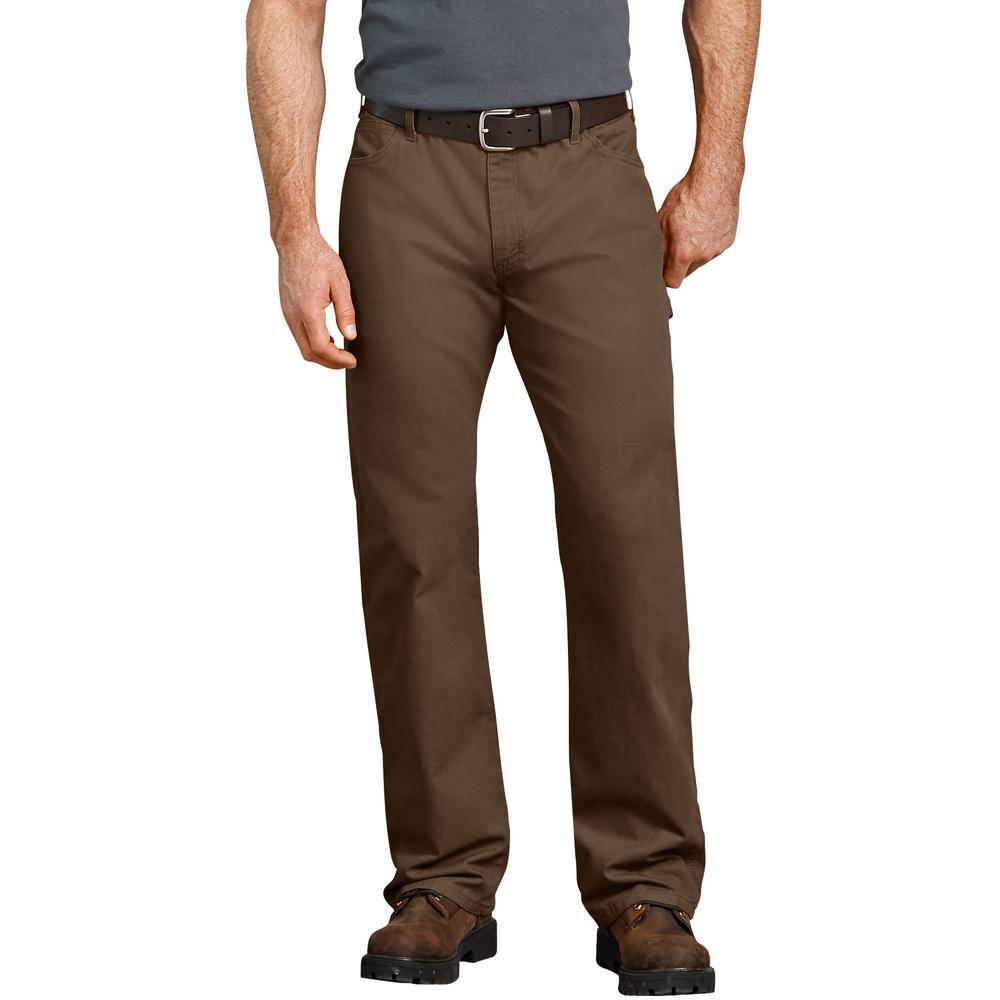 Dickies Everyday Pantalones de trabajo multicolor ED24//7R RBN 28