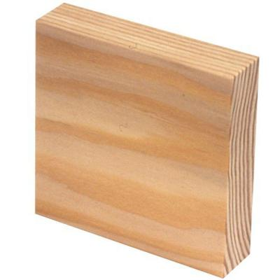 2 in  x 10 in  x 16 ft  #2 and Better Prime Douglas Fir Board-603724