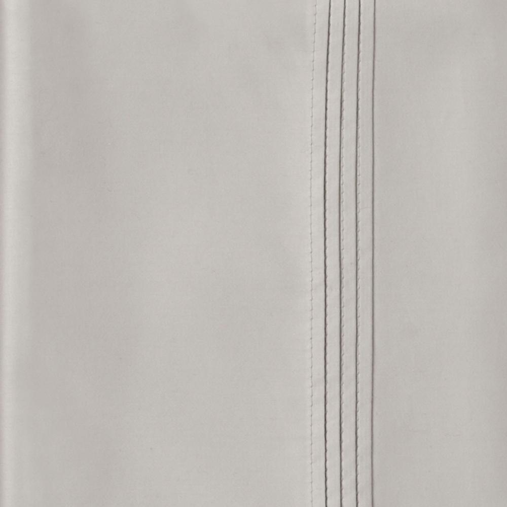 Legends Egyptian Cotton Duvet Cover