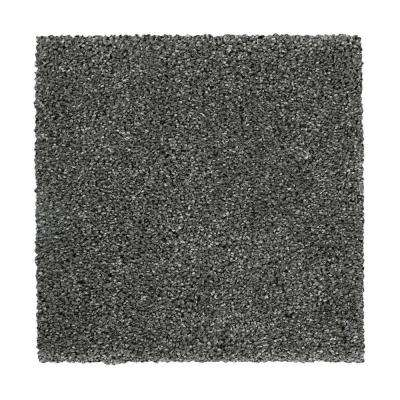Gazelle II - Color Shale Texture 12 ft. Carpet